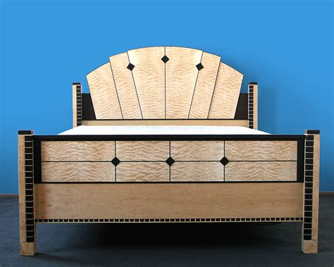 art deco bed art deco art deco art nouveau new decoarting google