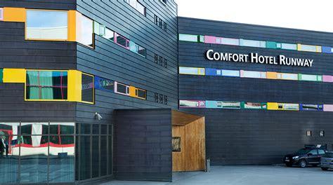 comfort suites ta hotell gardermoen comfort hotel runway