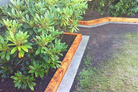 Garden Edging Ideas Nz 17 Best Lawn Edging Ideas Images On Pinterest Lawn Edging Backyard Ideas And Garden Edging
