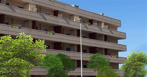 appartamenti in affitto roma nord casa in affitto roma nord nel complesso immobiliare porta