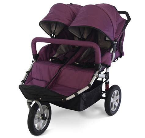 strollers cheap get cheap cheap stroller aliexpress alibaba