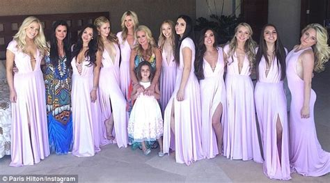 kim richards high at daughters wedding cursed out groom kim richards under the influence at daughter brooke s