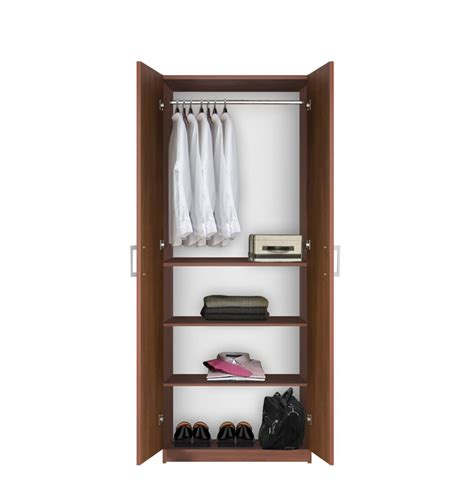 Free Standing Closets by Wardrobe Closet Wardrobe Closets Free Standing