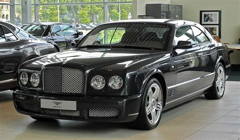 bentley models list top 10 most expensive bentley cars in the world