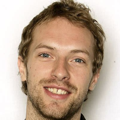 short biography of coldplay chris martin hairstyle men hairstyles dwayne the rock