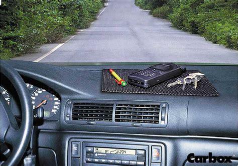 Baru Murah Anti Slip Boot Mat 80cm X 100cm bootliners car bootliners boot liners mats car boot mats car boot liner bootliners car mats
