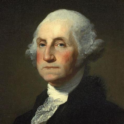 george washington biography in hindi language tenth amendment center washington s 1796 farewell