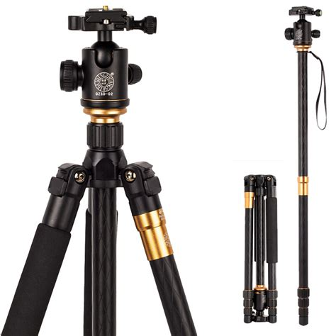 Monopod For Dslr q999 professional photographic portable tripod to monopod for digital slr dslr