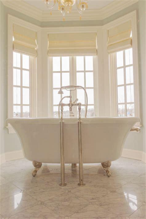clawfoot tub traditional bathroom master bathroom clawfoot tub traditional bathroom