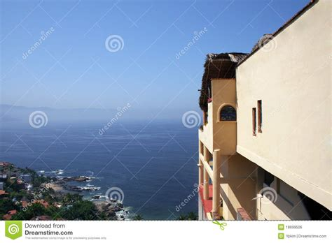 vacation home royalty free stock image image 18699506