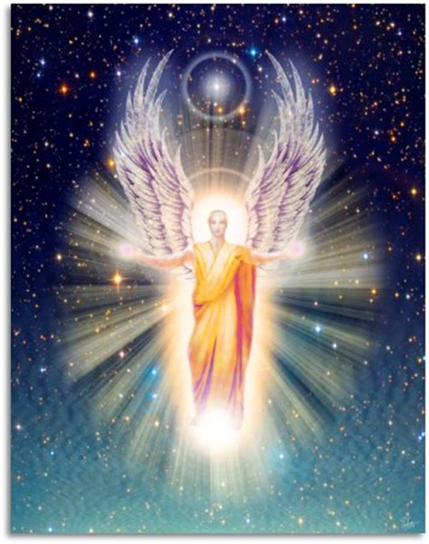 god from god light from light as we become purer channels for god s light wellthy