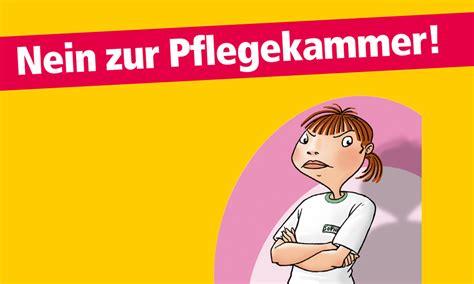 Roter Gesundheit 5771 by Ver Di Gr 246 223 Ter Flop Rot Gr 252 N