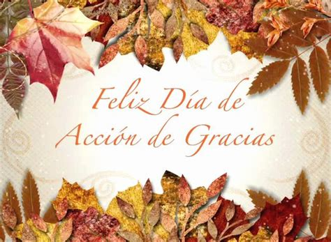 imagenes animadas de thanksgiving day feliz d 237 a de acci 243 n de gracias thanksgiving day 17