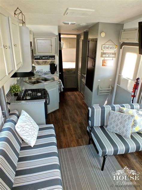 rv ideas renovations best 25 cer renovation ideas on pinterest cer