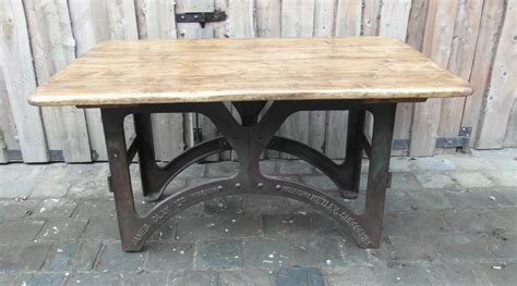 Dining Table Country Style Country Style Dining Table Antiques Atlas
