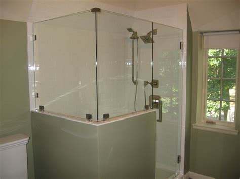Shower Doors Shower Doors Mn Shower Doors Mn