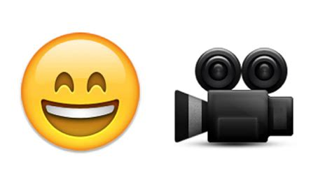 world film emoji er komt een emoji film aan elle be