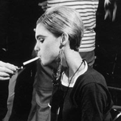 a muse the biography and writings of jerry delaney books edie sedgwick a muse of andy warhol in the 1960 s edie