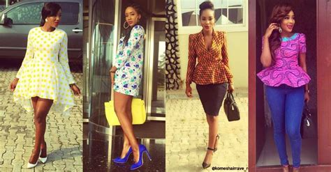 nigerian police fashion and style 1000 images about collages from nigerian fashion police