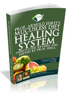 Mucus Free Food Detox Pdf Dr Sebi by Electric Foods He Has And Electric On