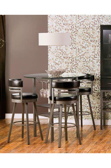 amisco ronny bar stool amisco ronny swivel stool free shipping barstool comforts