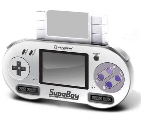 Miss Portable Gadget Brings Bling To The Pocket Knife by Supaboy Portable Pocket Snes Console Gadgetsin