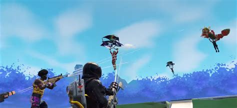 why fortnite keeps crashing fortnite mobile why it keeps crashing and how to fix it