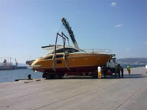 tekne nakliyesi paktaş g 246 lc 252 k liman tekne nakliyesi tekne nakliyesi