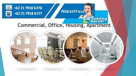 Jasa Pembersih Rumah 62 21 7918 6377 jasa pembersih rumah jasa pembersih