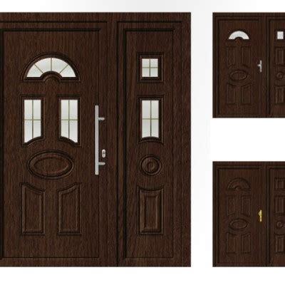 porta verde porta d ingresso in pvc bianco linea classica ligurgo