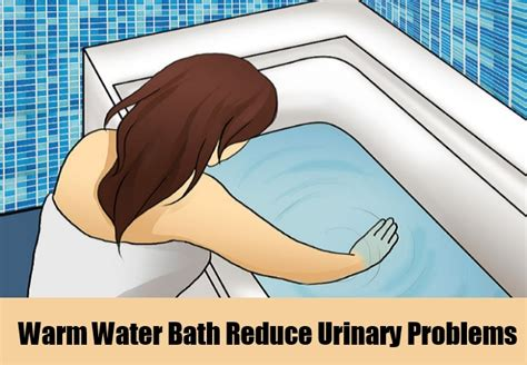 reduce moisture in bathroom 13 home remedies for urinary problems natural treatments