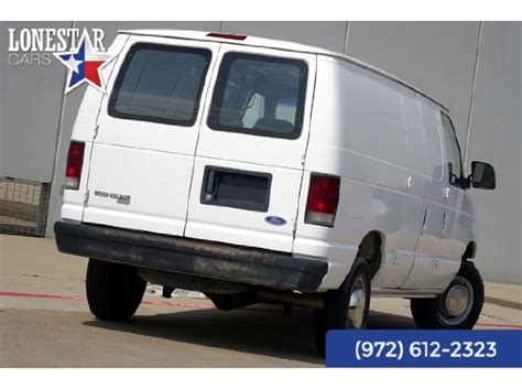 manual cars for sale 1996 ford econoline e250 navigation system 10 luxury photographs of 1996 1996 ford e 250 van for sale 15 used cars from 990