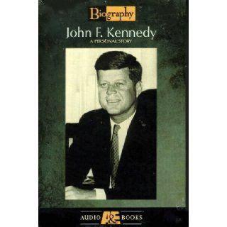 john f kennedy biography bio com bullies in the headlights audio book on popscreen
