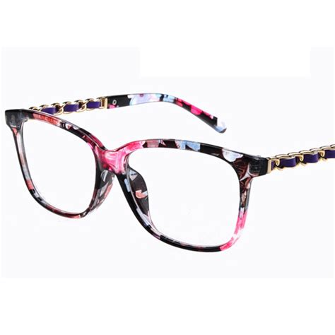 womens eyeglasses and 2015 designer frames from armani aliexpress com buy 2015 new brand designer eye glasses