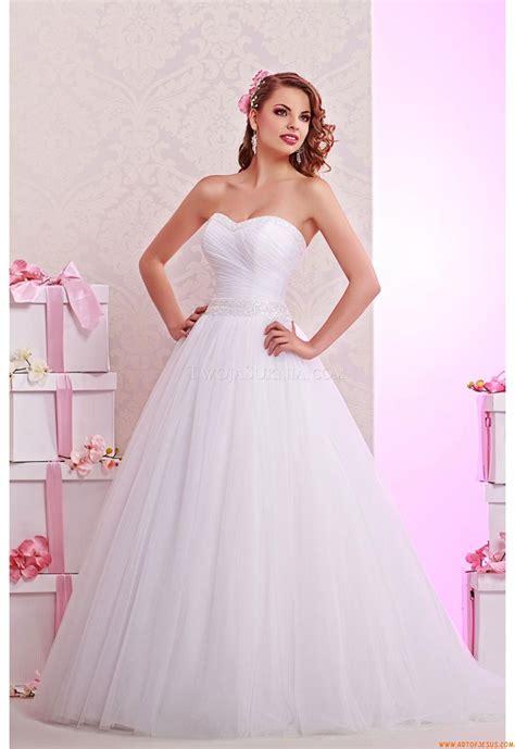 Brautkleider Kleine Frauen brautkleider f 252 r kleine frauen celestia amare