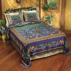 celtic bedroom ideas 1000 images about celtic bedroom ideas on pinterest