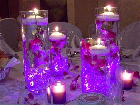 21 Unique Wedding Centerpiece Ideas Diy Craft Projects Centerpiece Ideas