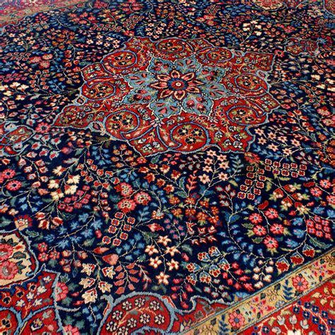 persion rugs 8ftx10ft vintage woven rug ebay