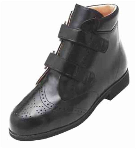 orthopaedic shoes for orthopedic shoes for uk 28 images s orthopaedic