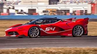 Top Gear Fxx Chris Harris Goes Fast As Fxxk In The Top Gear