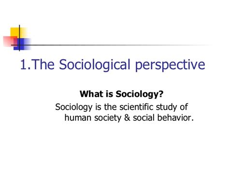 sociological biography definition case study sociology definition