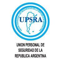 fauppa federacin argentina y union del personal de abril 2012 info intersindical