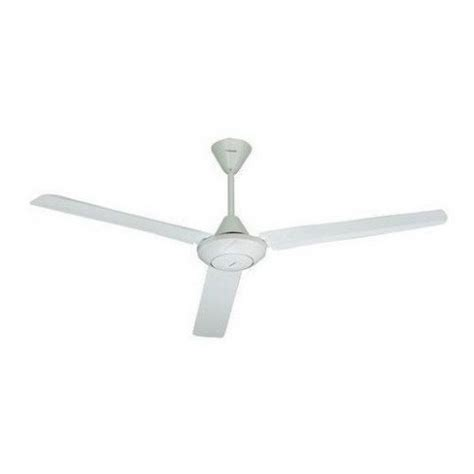 panasonic ceiling fan catalogue best home design 2018