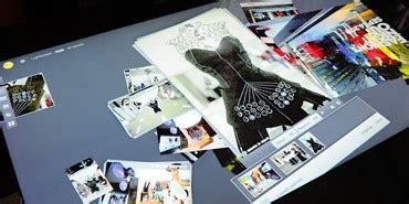 Sweet Global Gift Cards Xbox - next stop london milan paris fashion week the ai blog
