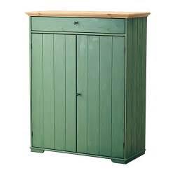 hurdal linen cabinet ikea