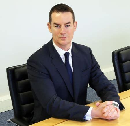 sales director lkq coatings appoint new sales director garagewire