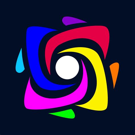 spin color color spin combinations ios android androidtab
