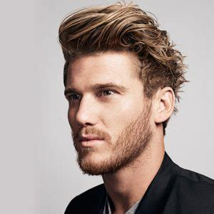 cali haircut for guys pompadour hairstyles haircuts 2017