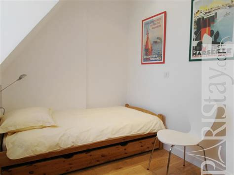 3 bedroom apartments paris 3 bedroom family apartment long term paris rental 75015 paris