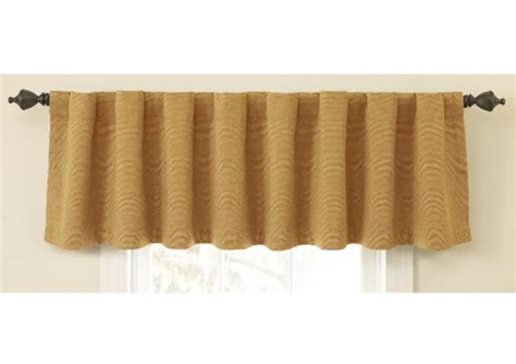 bedroom window valances bedroom window valances whereibuyit